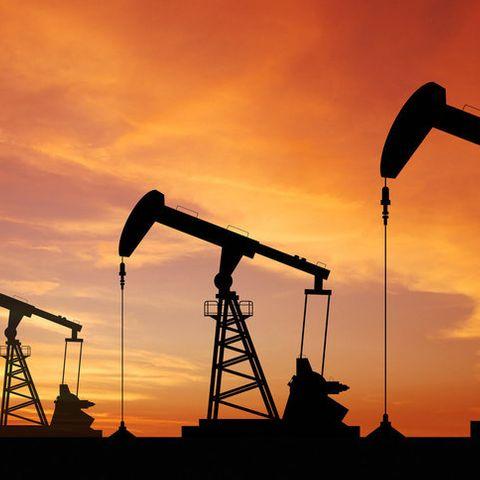 Газрын тосны бүтээгдэхүүний нөөцийн мэдээг хүргэж байна