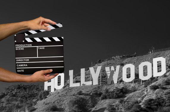 Холливудын арын албаны ажилчид ажил хаялт зарлажээ