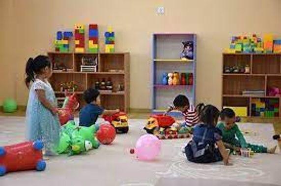 Л.Энх-Амгалан: Цэцэрлэгт 2-3 настнуудыг ирэх сарын нэгнээс авахгүй