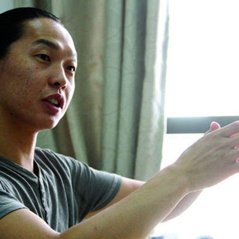 Д.Алтанхуяг: Дараагийн дэлхийн шилдэг балетчид Монголоос төрнө